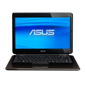 ASUS K40IE Notebook
