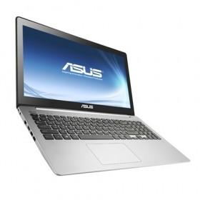 Portátil ASUS R553LN