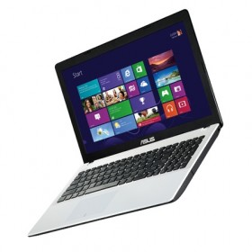 ASUS X751MD Notebook