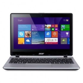Laptop Acer Aspire E3-111