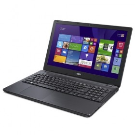 Acer Aspire E5-521G Laptop