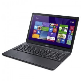 Laptop Acer Aspire E5-571P