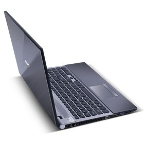 Laptop Acer Aspire V3-111P