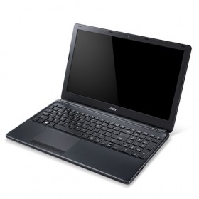 Laptop Acer Aspire V3-572