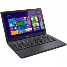Acer Extensa 2510 लैपटॉप