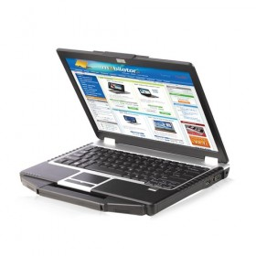 Clevo R130T Notebook