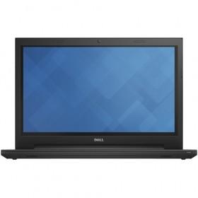 Dell Inspiron 15 3541 लैपटॉप