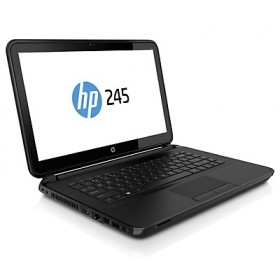 HP 245 G2 Notebook