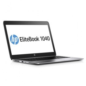 HP EliteBook Folio 1040 Notebook