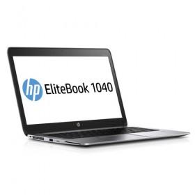 HP EliteBook Folio 1040 Notebook