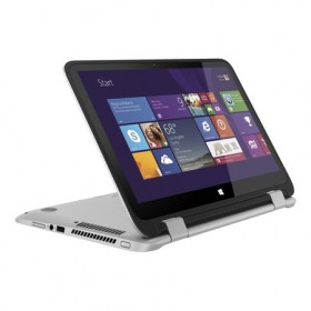 HP Pavilion 13 x360 Convertible PC