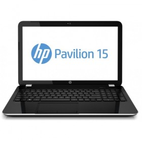 HP Pavilion 15-e100 Series Notebook