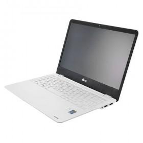LG 13ZD935 แล็ปท็อป