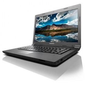 เลอโนโว B4400 แล็ปท็อป