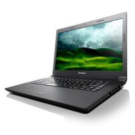 लेनोवो लैपटॉप B4400s