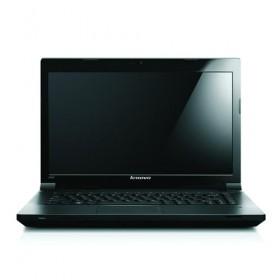 लेनोवो लैपटॉप B485