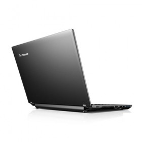 Lenovo E40-30 Laptop