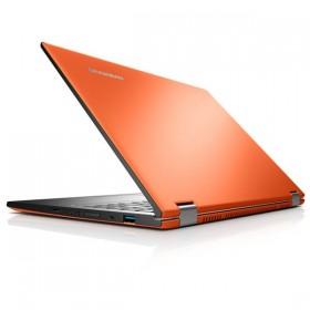 Lenovo E40-70 Laptop