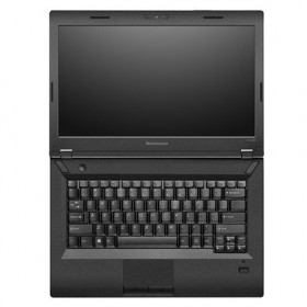 Laptop Lenovo E4430