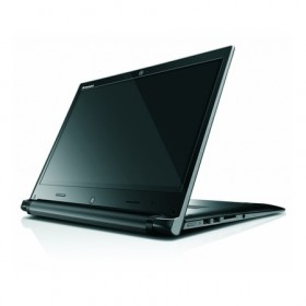 Lenovo Flex 2-14D Laptop