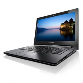 Lenovo G40 Laptop