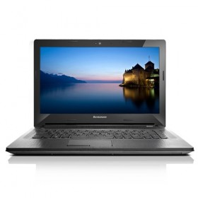 Lenovo G50-80 Laptop Windows 7, Windows 8 1, Windows 10