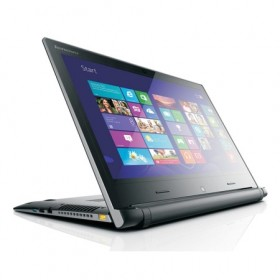 Lenovo IdeaPad Flex 14 Laptop