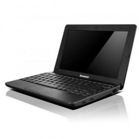 Lenovo IdeaPad S100c portable