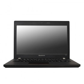 Lenovo K2450 Laptop