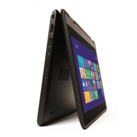 लेनोवो थिंकपैड 11e लैपटॉप