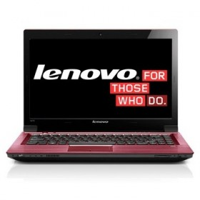 Lenovo V480s Laptop
