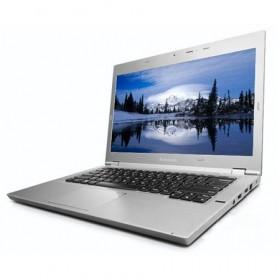 Ordinateur portable Lenovo V490u