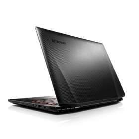 Lenovo Y40-70 Laptop