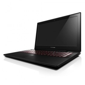 Lenovo Y50-70 Touch-Laptop