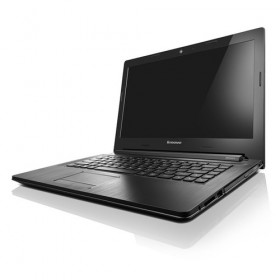 Lenovo Z40 Notebook