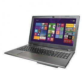 MEDION AKOYA E6237 Laptop