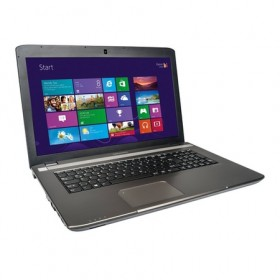 MEDION AKOYA E7225 Notebook