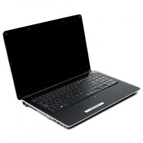 Packard Bell BUTTERFLY M Laptop