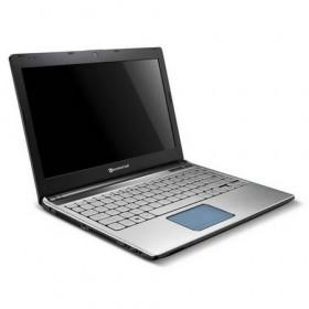 Packard Bell EasyNote BUTTERFLY S Laptop