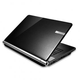पैकार्ड बेल इज़ीनोट LJ71 लैपटॉप