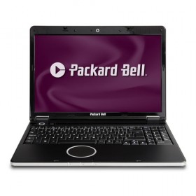 Packard Bell EasyNote MH45 Notebook