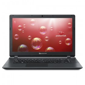 Packard Bell EasyNote TF71BM Laptop