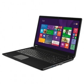 Toshiba Satellite C50DT-A ATI Sound Driver for Windows Download