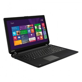 Toshiba Satellite C50T-B Laptop