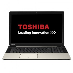 Toshiba Satellite L70-B Laptop