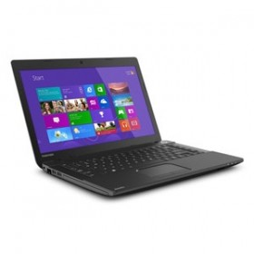 Toshiba Satellite Pro C40-A Laptop