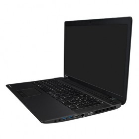 Toshiba Satellite Pro Laptop C70-B