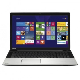 Toshiba Satellite S70-B Laptop