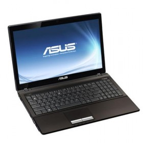 ASUS A53TA Laptop