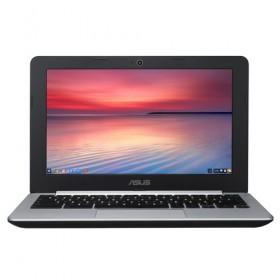 ASUS C200MA Chromebook